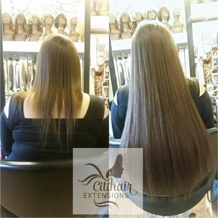 Hair extensions reviews melbourne indian remy hair hair extensions reviews melbourne 89 pmusecretfo Image collections