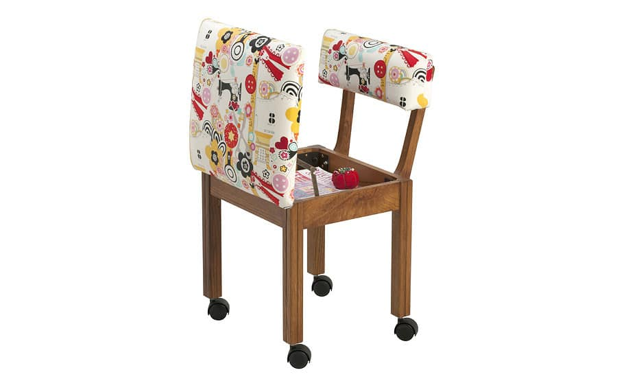 Kids Cube Table And Chair Set 3 Years Ago