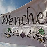 TrueLocal profile picture of Wenches