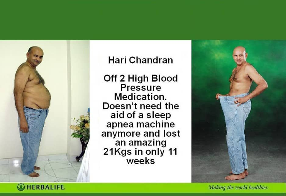 Weight Loss Products Weight Loss Products Herbalife