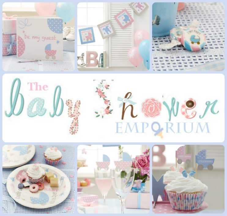 baby boy themes 2 years ago baby girl themes 2 years ago