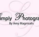 TrueLocal profile picture of Amy Magnisalis