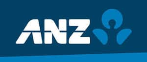 True Local: ANZ Image