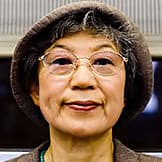 TrueLocal profile picture of marykwong