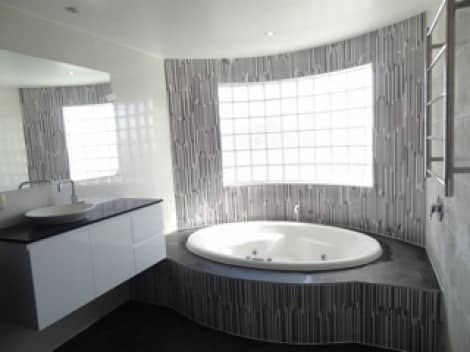 Fresh bathroom concepts in canberra act interior design for Bathroom interior design concepts