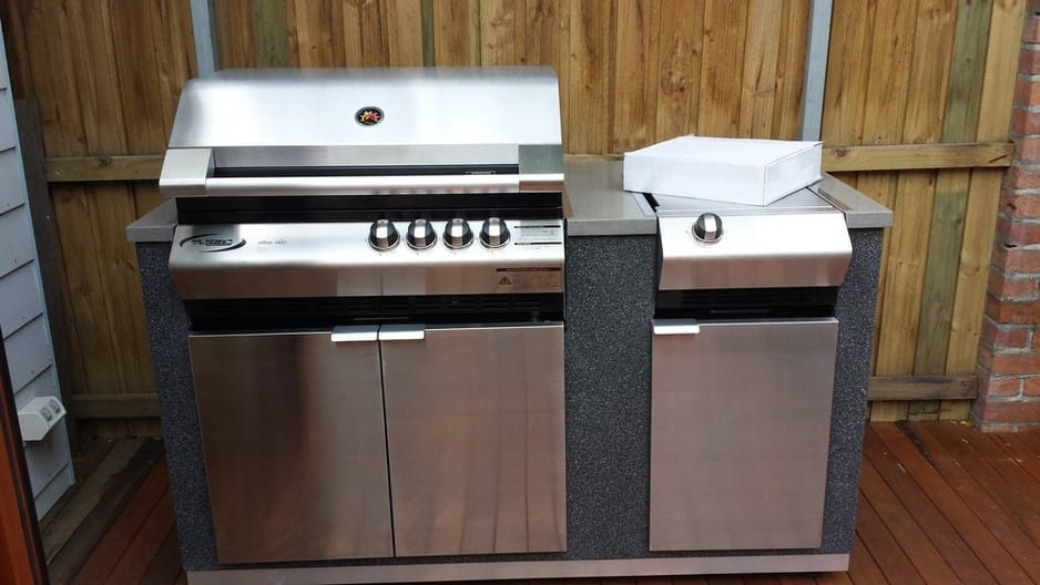Bbqure in erina nsw appliances repair truelocal for Outdoor furniture erina