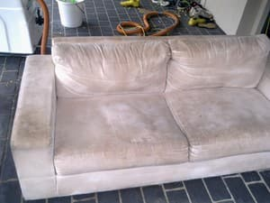 couch, clean, bondi nsw 2026