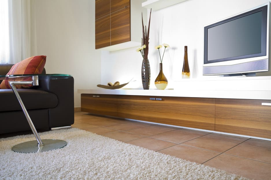 Built Custom Design Furniture Queenstown Adelaide Furniture Manufacturers