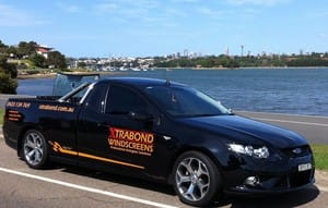 True Local: Xtrabond Windscreens Image