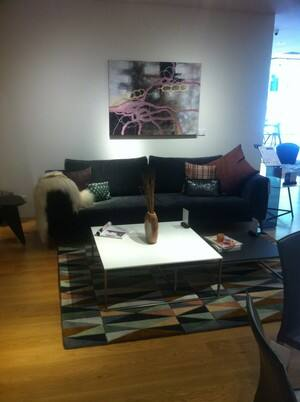 True Local: BoConcept Sydney Image