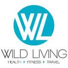 True Local: Business Logo - Wild Living