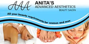 all your beauty services for men & women