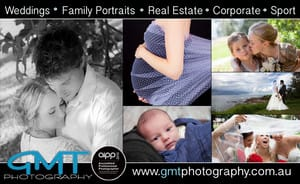 True Local: GMT Photography Image - GMT Photography