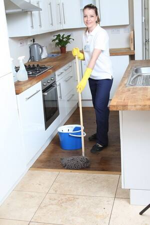 True Local: Home Cleaning Sydney Image