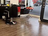 True Local: Latest User Image by Nazem for ramsgate barber salon