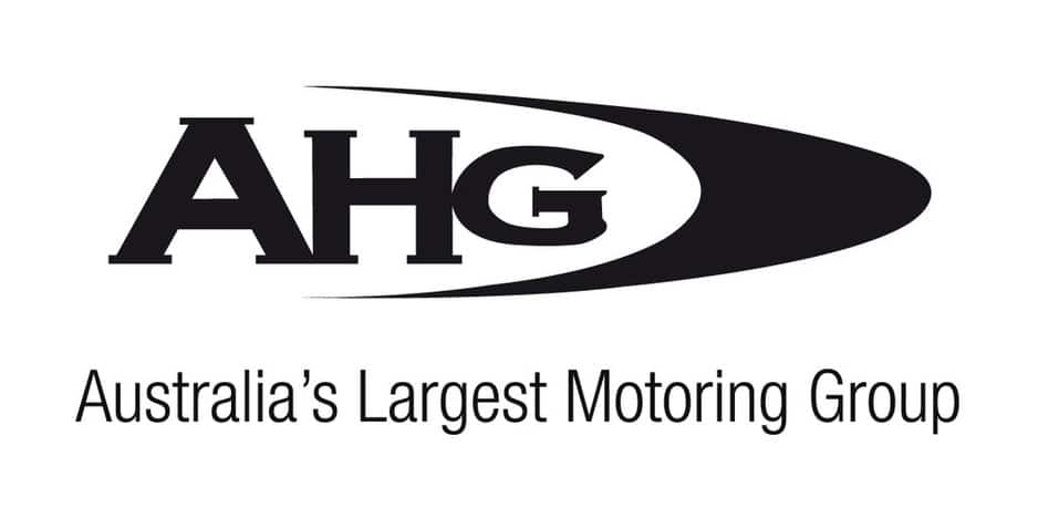 Automotive Holdings Group West Perth Car Dealers