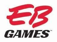 True Local: EB Games Image