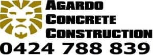 All Concreting Applications