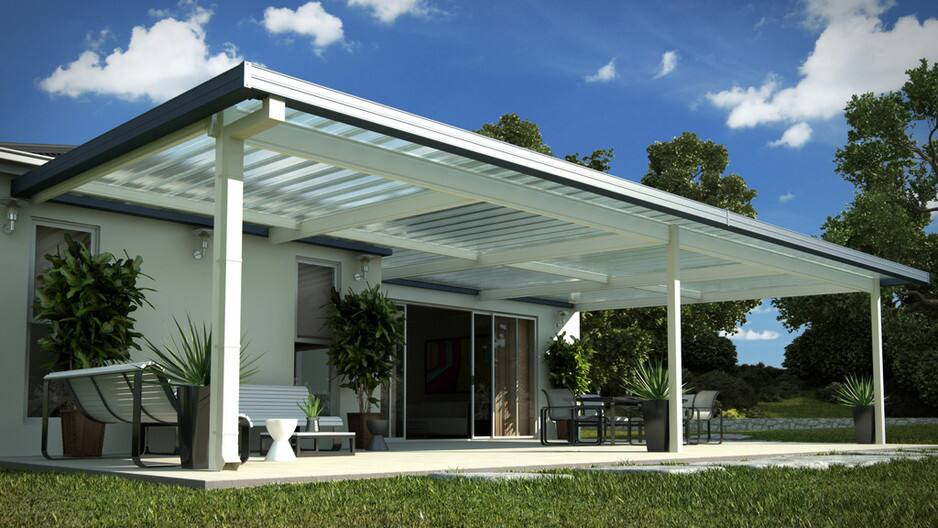 All Designs Carports Amp Awnings In Harrington Park Sydney