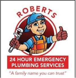 True Local: Roberts Plumbing.. Image