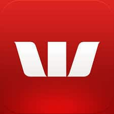 True Local: Westpac Image