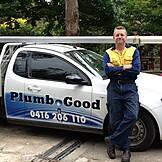 TrueLocal profile picture of Plumb Good  Woodford