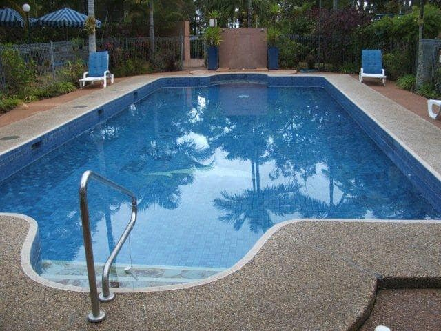 blue lake pool and spas in brisbane qld swimming pools truelocal