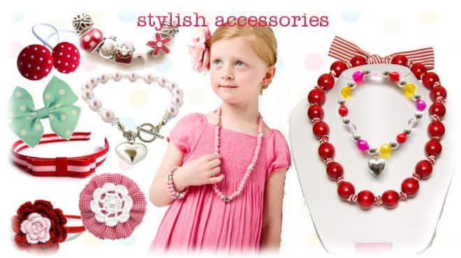 celebtubesnews.ml offers Kids Accessories at cheap prices, so you can shop from a huge selection of Kids Accessories, FREE Shipping available worldwide.
