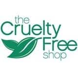 True Local: The Cruelty Free Shop Image - The Cruelty Free Shop