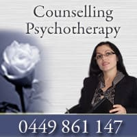 Couples Counselling Perth