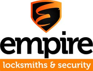 True Local: Empire Locksmiths & Security Image - Empire Logo