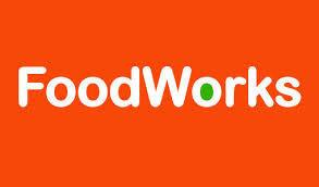 True Local: Foodworks Image
