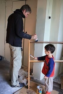 TrueLocal: Assured Handyman Services Image - Assured Handyman.. and Son?