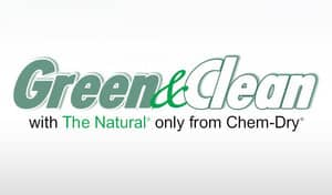 True Local: ChemDry DryFast Carpet Cleaning Image