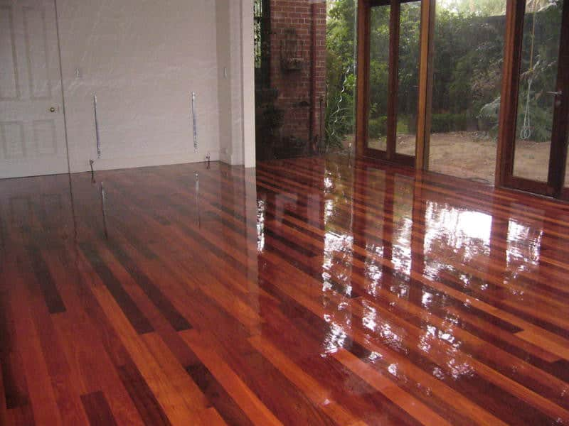 Aris floors in frankston melbourne vic flooring truelocal for Hardwood floors melbourne