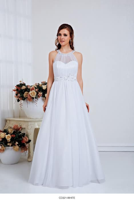The bridal deb room in upwey melbourne vic bridal for Cheap wedding dresses melbourne
