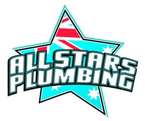 all stars plumbing, shellharbour local plumber, 24/7 plumbing service in Shellharbour and South Wollongong. Plumbing, drainage and gasfitting in Shellharbour