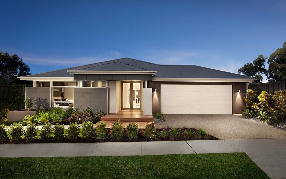 Carlisle Homes Berry Lane Estate Mernda In Mernda