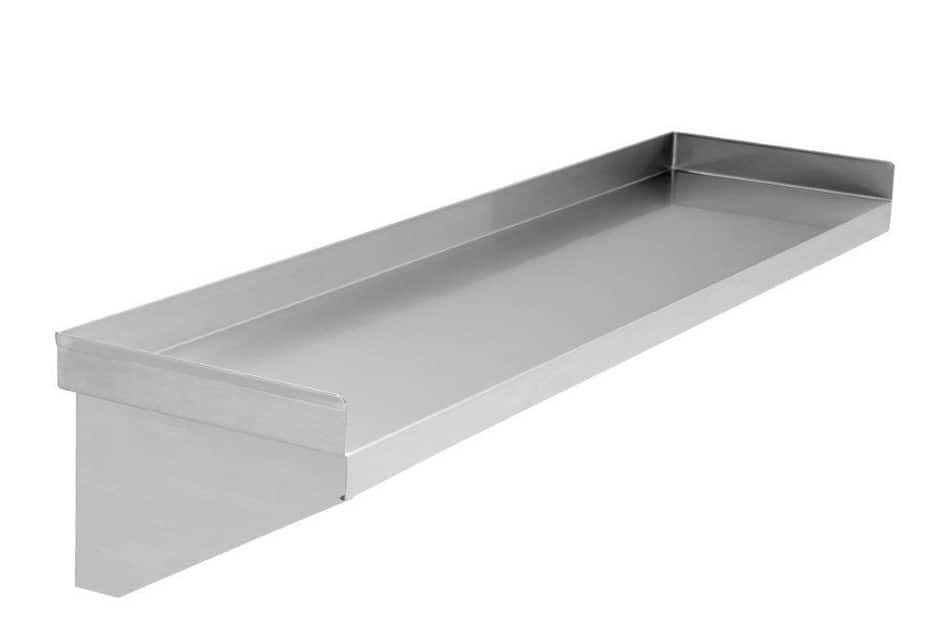 Flat Pack Stainless Steel Sinks : Flat Pack provides flat packed and fully assembled stainless steel ...