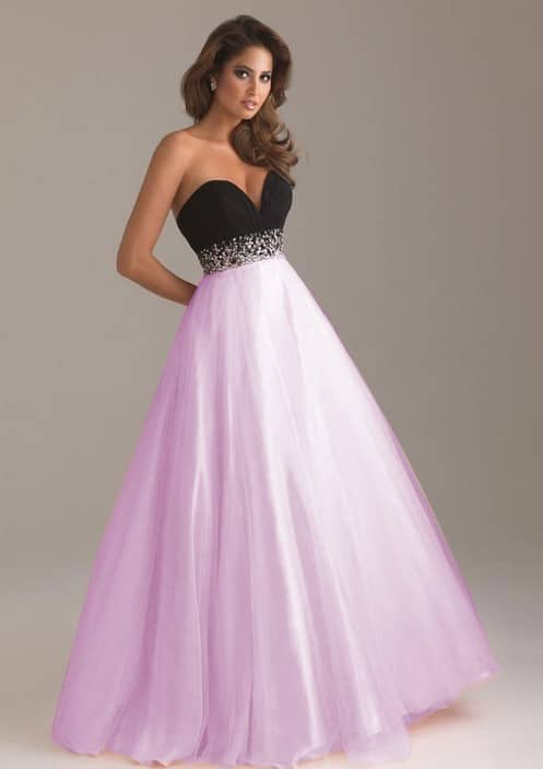 Formal Dresses Queensland Trade Prom Dresses
