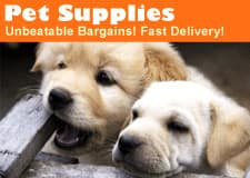 True Local: SoldSmart.com.au Image - Pet Supplies @ SoldSmart.com.au