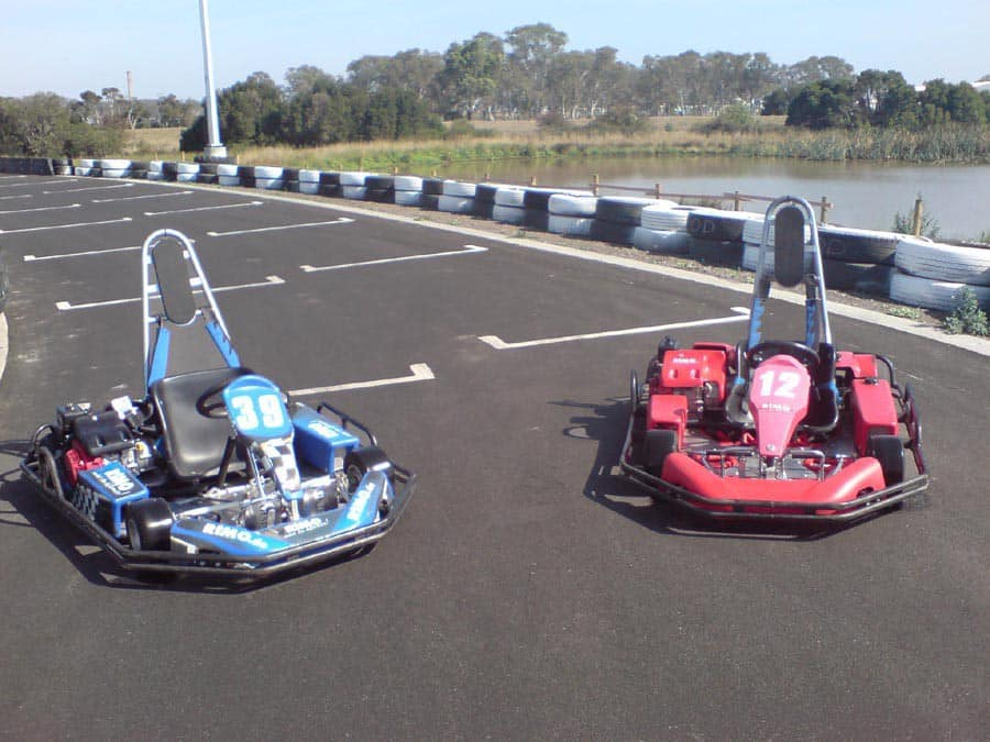 true local le mans go kart hire image go karts. Black Bedroom Furniture Sets. Home Design Ideas
