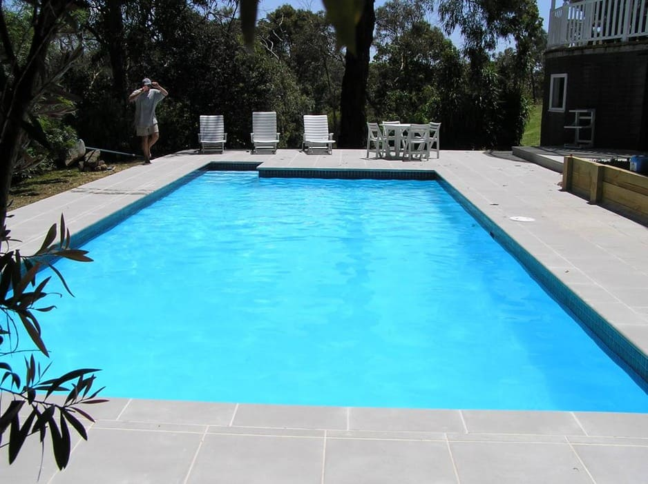 Doncaster pools in doncaster east melbourne vic for Pool show melbourne