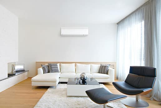 Arctic Melbourne Pty Hydronic Air Conditioning In