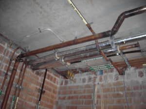 True Local: Water Ratz Plumbing Pty Ltd Image
