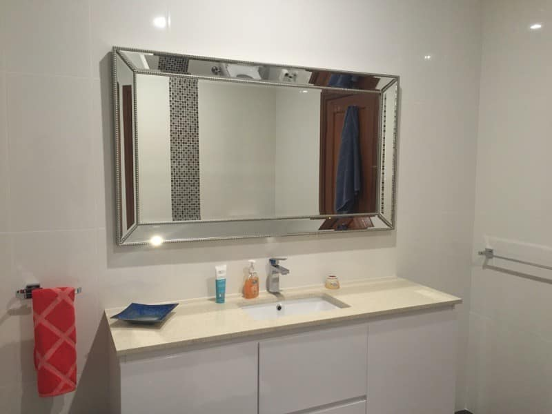 Aaa hills handyman service castle hill sydney handyman Bathroom design and renovation castle hill