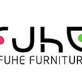 TrueLocal profile picture of fuhefurniture