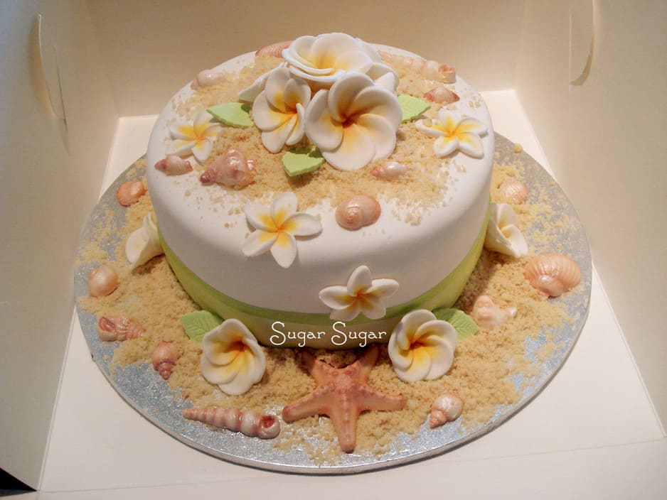 Local Cake Artist : Sugar Sugar Cake Art in Penrith, Sydney, NSW, Cake Shop ...