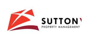 property management experts - melbourne wide!
