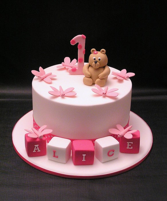 Birthday Cake Design Gallery : Birthday Cake Images for Girls Clip Art Pictures Pics with ...